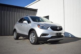 2018 Buick Encore Preferred | Back UP CAM | Push Start SUV