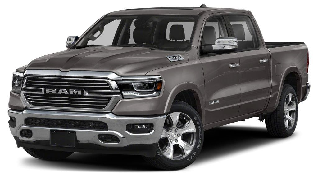 2019 Ram 1500 Laramie Truck Crew Cab DYNAMIC_PREF_LABEL_INVENTORY_FEATURED_USED_INVENTORY_FEATURED1_ALTATTRIBUTEAFTER