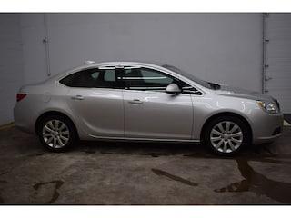 2015 Buick Verano Base - Full/Trim * Handsfree * Dual A/C Sedan