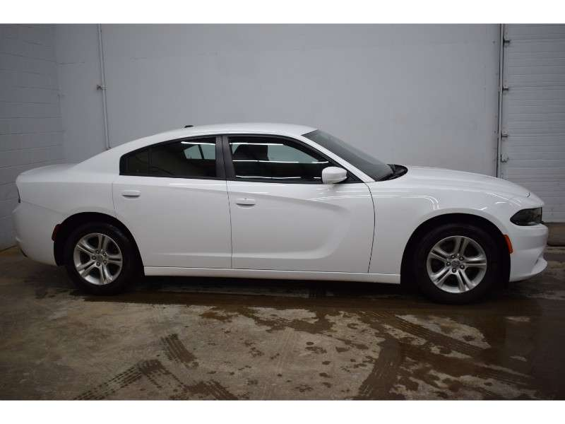2019 Dodge Charger SXT Sedan DYNAMIC_PREF_LABEL_INVENTORY_FEATURED_USED_INVENTORY_FEATURED1_ALTATTRIBUTEAFTER