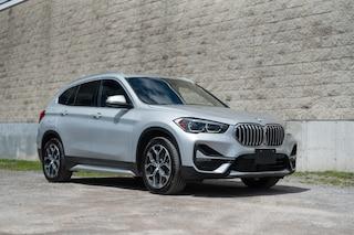 2020 BMW X1 xDrive28i - Navigation -  Leather Seats SUV