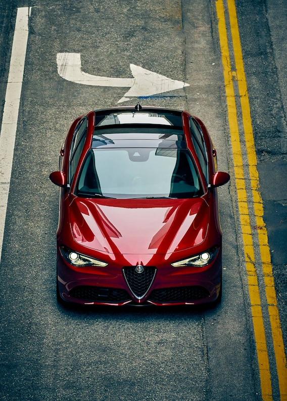 Alfa Romeo Giulia Canada Price >> Alfa Romeo Giulia For Sale John Scotti Alfa Romeo