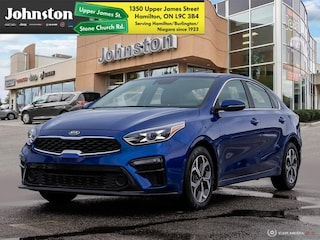 2019 Kia Forte Guaranteed Approval   Low Monthly Payments Sedan