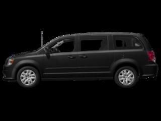 2019 Dodge Grand Caravan SXT Premium Plus - Navigation - $131.20 /Wk Van