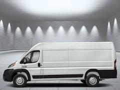 2019 Ram ProMaster 3500 3500 High Roof EXT 159 WB Cargo Regular Cargo