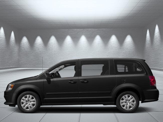 2019 Dodge Grand Caravan SXT Premium Plus ~SXT Premium Plus~Navigation~$131 Van
