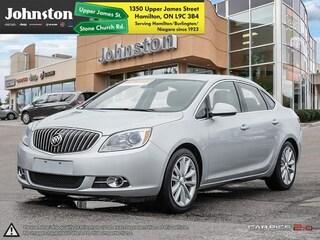 2014 Buick Verano - $69.89 /Wk Sedan