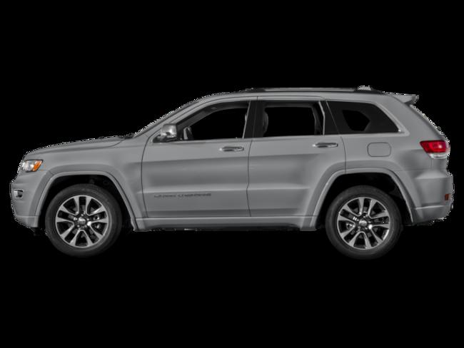 2019 Jeep Grand Cherokee High Altitude - $212.17 /Wk SUV