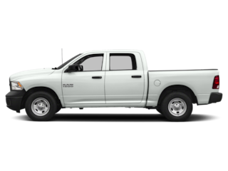2019 Ram 1500 Classic Express - Express Package - $148.98 /Wk Crew Cab