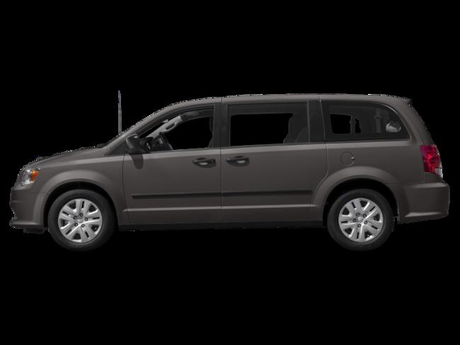 2019 Dodge Grand Caravan GT - Navigation - $137.36 /Wk Van