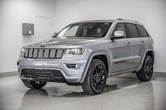 2020 Jeep Grand Cherokee Laredo Altitude au PRIX EMPLOYÉ, WOW! VUS