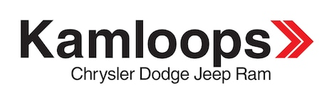 Kamloops Dodge Chrysler Jeep Ltd.