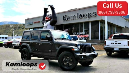 Kamloops rencontres faire un bon profil de rencontre Internet