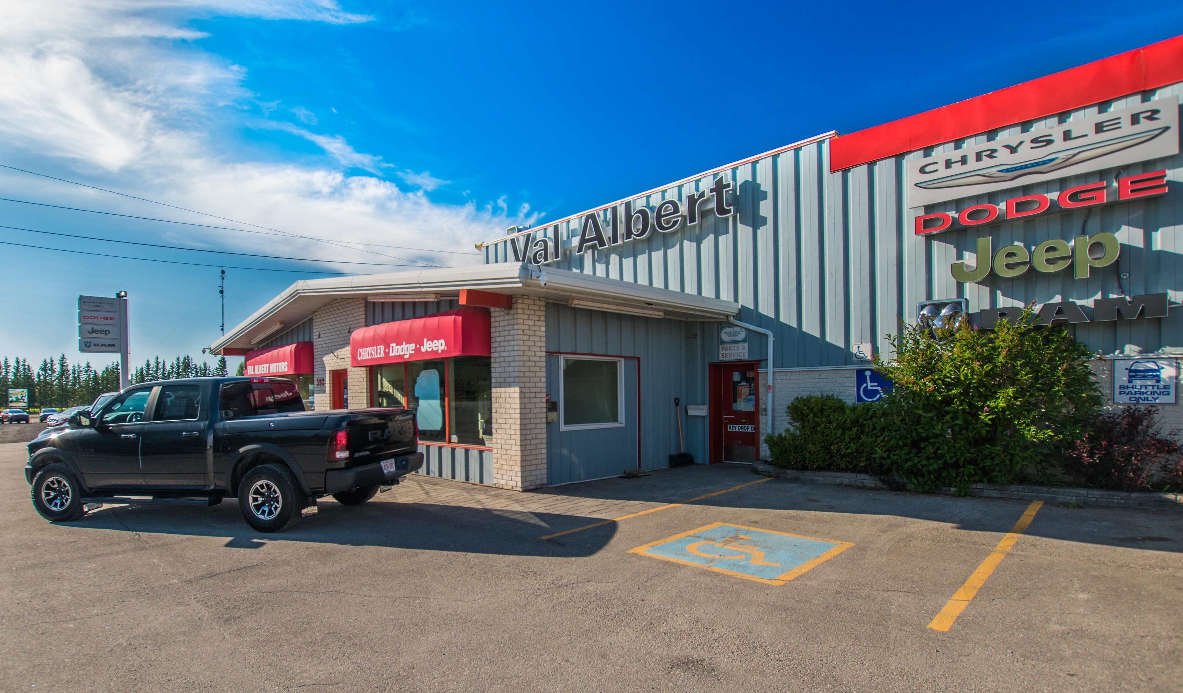 free one htm deals chrysler parts jeep on dodge specials buy dealer get discounts