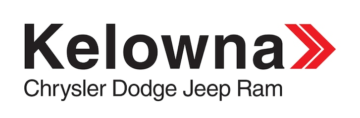 Kelowna Chrysler Dodge Jeep