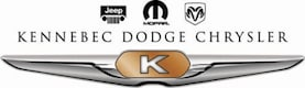 Kennebec Dodge Chrysler Inc.
