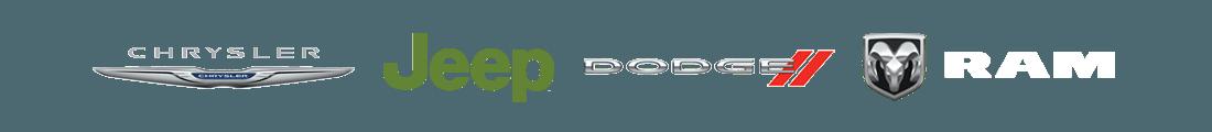 Kennebec Dodge Chrysler Inc.
