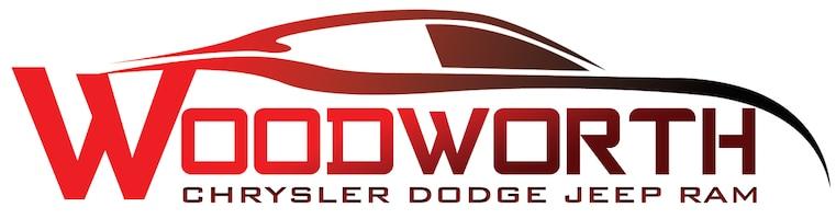 Woodworth Chrysler Dodge Jeep Ram