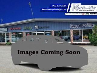 2017 Dodge Durango GT - Leather Seats -  Bluetooth SUV