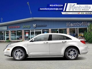 2010 Chrysler Sebring Touring -  Power Windows Sedan