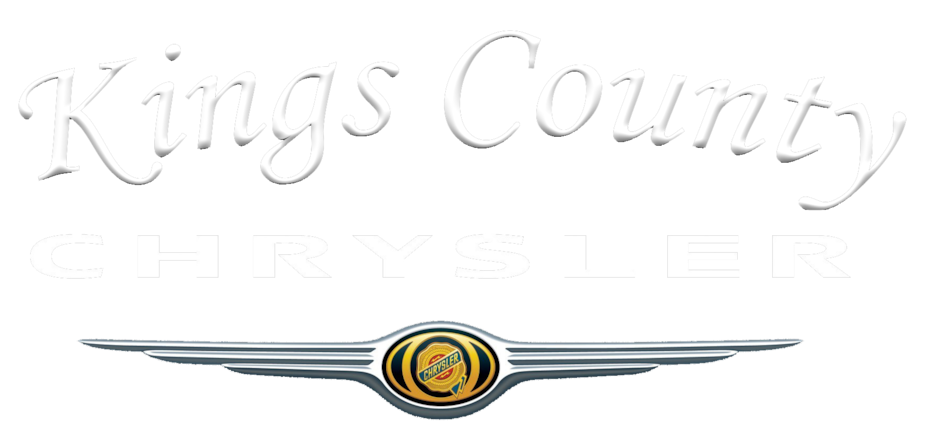 King's County Chrysler Ltd.