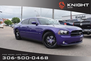 Knight Dodge Swift Current >> Used Car Dealer In Swift Current Sk Visit Knight Dodge Chrysler