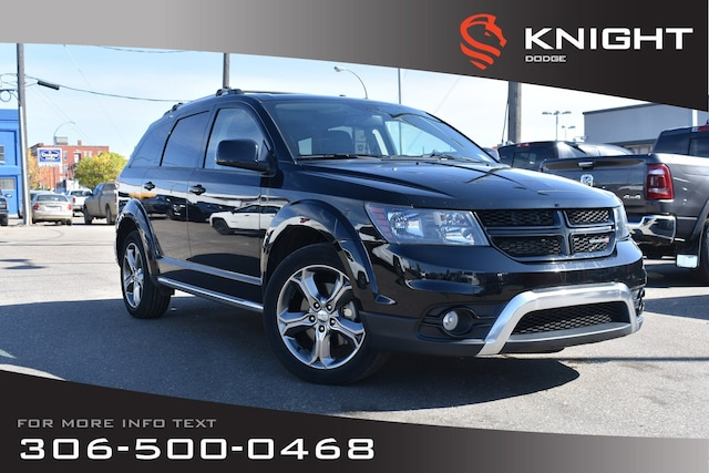Knight Dodge Swift Current >> Used Car Dealer In Swift Current Sk Visit Knight Dodge