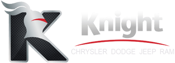 Knight Dodge Chrysler Jeep
