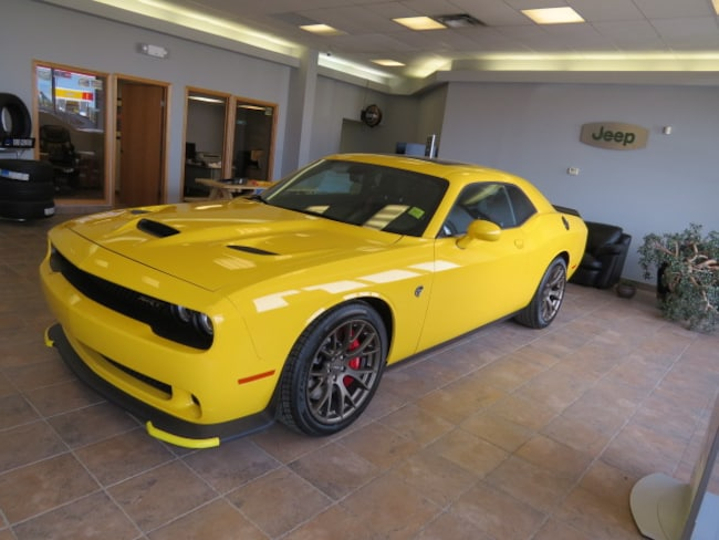 fl dodge billet used sale in srt m hellcat clearcoat clearwater silver challenger metallic for