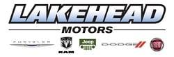 Lakehead Motors