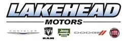 Lakehead Motors