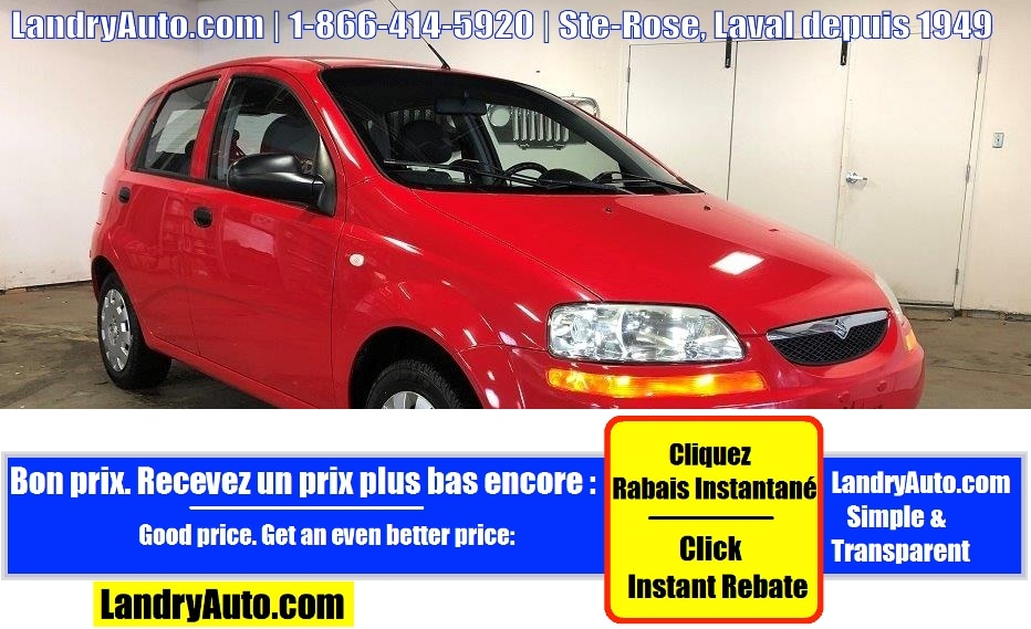 Suzuki Swift + AUTO A/C HATCHBACK 2008