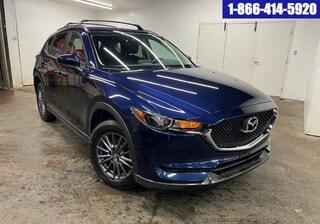 2019 Mazda CX-5 GX AWD CAMERA BLUETOOTH A/C MAGS VUS