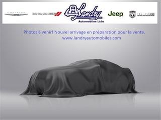 2016 Chevrolet Spark EV 1LT À hayon