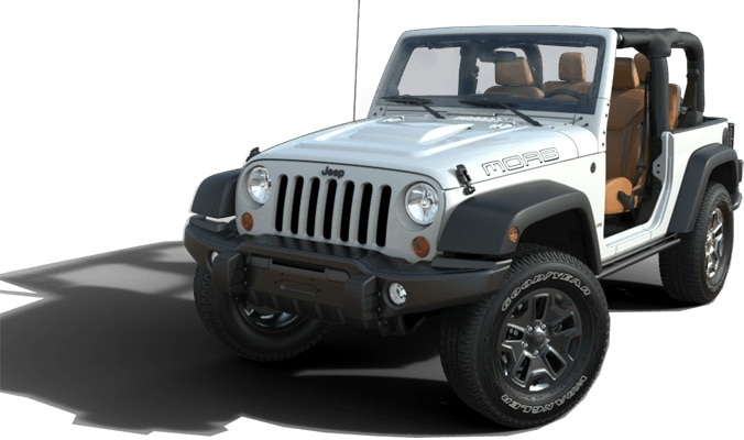 jeep wrangler 2015 prix inventaire. Black Bedroom Furniture Sets. Home Design Ideas