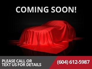 2012 Audi Q7 3.0 Premium Plus