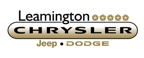 Leamington Chrysler (1992) Ltd.