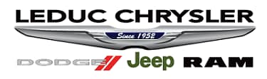 LEDUC CHRYSLER JEEP