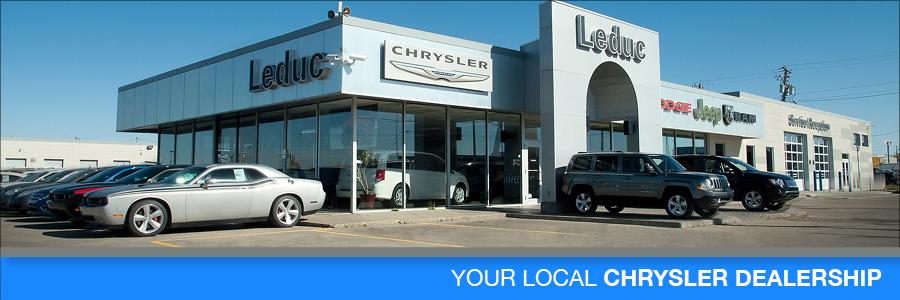 rt in dealership amazing jeep motor chrysler grand car dodge cherokee dealer nearest