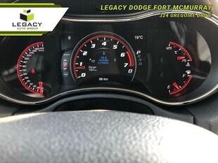 2019 Dodge Durango SRT - Leather Seats - Sunroof SUV