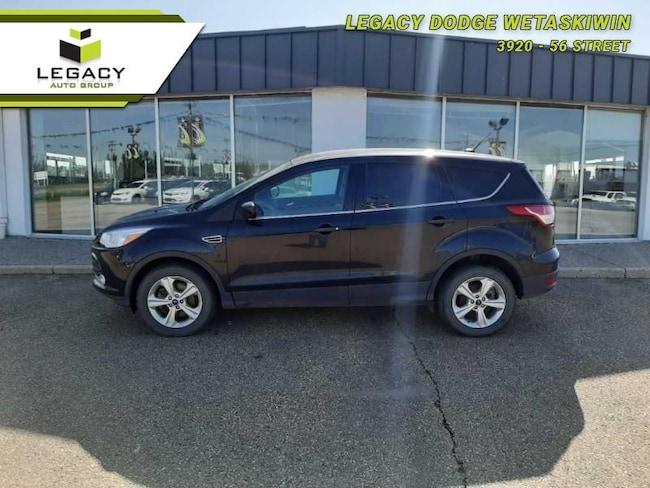 2013 Ford Escape SE - Bluetooth -  Heated Seats SUV