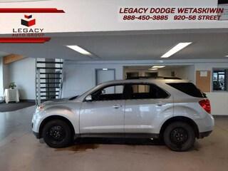 2014 Chevrolet Equinox 1LT - Bluetooth -  Heated Seats SUV