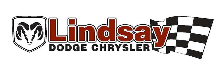 Lindsay Dodge Chrysler (1990) Ltd.