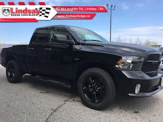 2019 Ram 1500 Classic Express - $227.45 B/W Extended/Double Cab