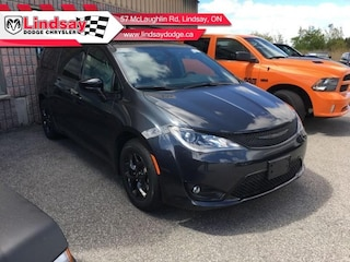 2019 Chrysler Pacifica Touring Plus - Navigation - $230.54 B/W SUV