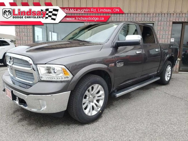 2014 Ram 1500 Longhorn  140.5 - $301.08 B/W Crew Cab
