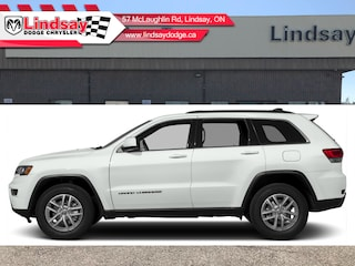 2019 Jeep Grand Cherokee Laredo E 4X4 - Navigation - $295.89 B/W SUV