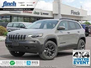 2020 Jeep Cherokee Upland - $213 B/W SUV 1C4PJMAX2LD597325