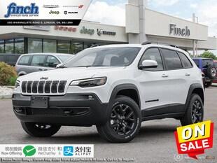 2020 Jeep Cherokee Upland - $201 B/W SUV 1C4PJMAX4LD597326