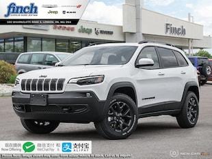 2020 Jeep Cherokee Upland - $207 B/W SUV 1C4PJMAX4LD597326